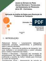 APRESENTAÇÃO FINALIZADA - TRABALHO PO