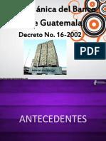 ley banco de guate DIAPO Final.pptx