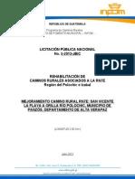 Bases de Licitacion La Playa (FINAL)