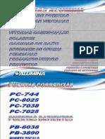 Cuadernillo Interactivo Sistemas Alumina