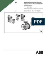 ABB 50XE.pdf