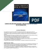 Publicidad Curso Eval Paquete_2012_PDF