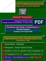6 Diagnosis and Medicamentous Treatment of Graves Disease and Thyroid Storm-1
