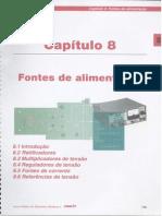 Eletronica Basica Cap08