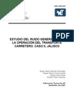 estudio de ruido.pdf