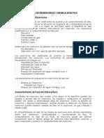 CURSO RESERVORIOS II.doc