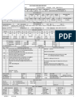 KOC Daily Drilling Report_22 APR 2012