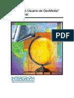 Manual Geomedia 5 (Spanish)DJF080770.pdf