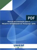 manualPip2013.pdf