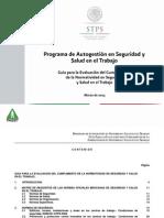 Guía ECNSST 2013.pdf