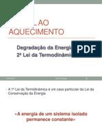 2ª-Lei-Termodinânica.pdf
