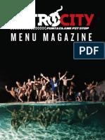 Mag Web-Version Prv