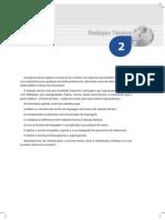 Leitura Complementar 01.pdf