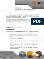 PDFcertificaçãofev2014rev2