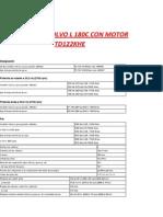 CARGADOR VOLVO L 180C CON MOTOR TD122KHE.docx