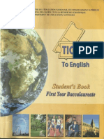 ticket to english units1-7.pdf
