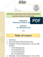 Control-of-Cracking-Mohammed-Telbani.pdf