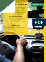 TaxistaEmpreendedor-cap1