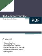 Radial Inflow Turbine.pptx
