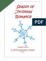 Christmas E Book