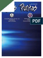 2 Puntas-06.PDF Revista