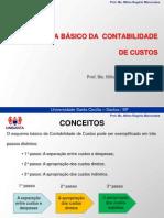 arquivos-ESQUEMABASICODECUSTOSa82492