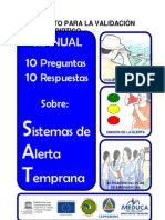 Panama Manual Informativo