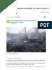 """Gmail - [Nuovo articolo] Non diciamo che in Ucraina è in crisi la democrazia """"slava"""""""