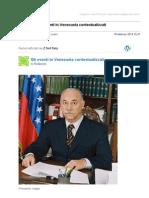 Gmail - [Nuovo Articolo] Gli Eventi in Venezuela Contestualizzati