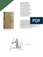 4. Cirlot - El mito del Grial en la literatura y en el arte.pdf