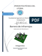 Proyecto Final Electrónica.docx
