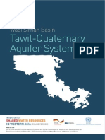 Chapter 17 Tawil Quaternary Aquifer System Web