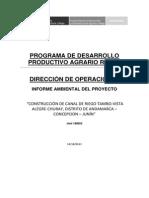 _5.-Modelo Informe Gestion Ambiental