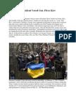 The Atlantic Magazine-Ukraine