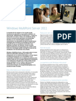 MultiPointServerProductOverview_Spanish_Spain.pdf
