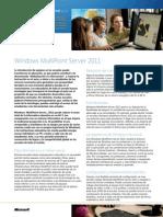 MultiPointServerProductOverview_Spanish_Spain.pdf