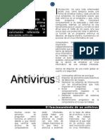 Antivirus articulo 97