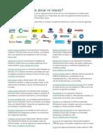 pdf donar