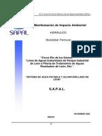 11GU2008HD114.pdf