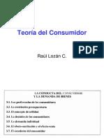 Teoría del Consumidor_complemento