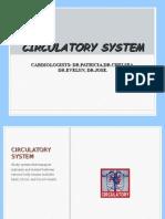 Circulatory Per.7