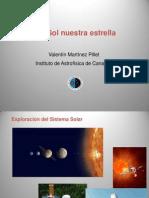 1 Martinez - El sol, nuestra estrella.pdf