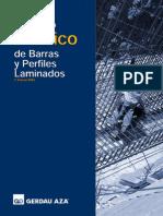 Catalogo_tecnico_2004 Barras y Perfiles Metalicos