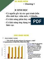 Biopolymer Phu 2