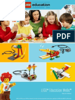GUIA_LEGO