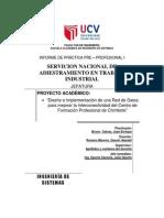 informe-prc3a1ctica