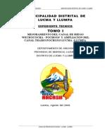 Memoria Canal Lucma Lumpa-02