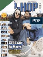 Planeta Hip Hop Vol 8 (Final)