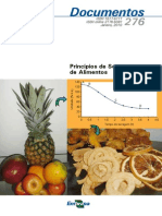 Princípios-de-Secagem-de-Alimentos