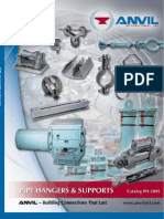 Pipe Hanger Catalog 2005